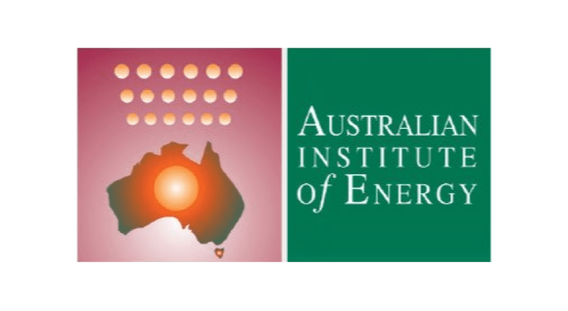 Australian Institute of Energy