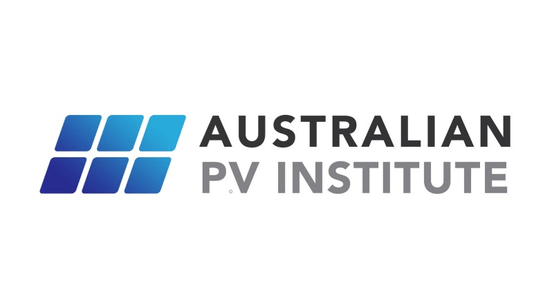 Australian Photovoltaic Institute